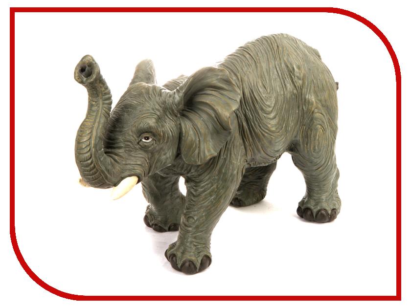 Разбрызгиватель Bermuda Слон 40x16x28cm BER0732