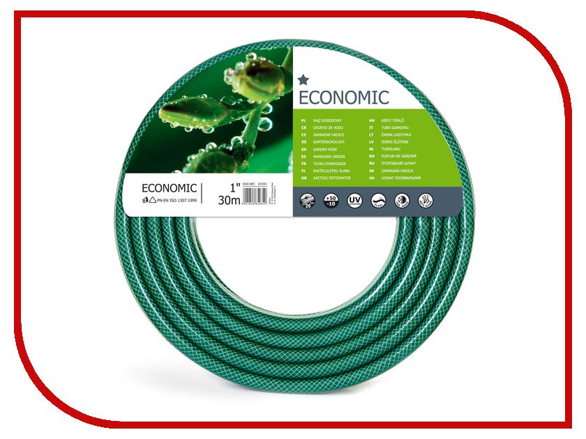 Шланг Cellfast Economic 30m