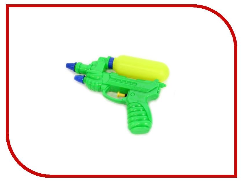 Игрушка для активного отдыха Bondibon Водная битва ВВ0441