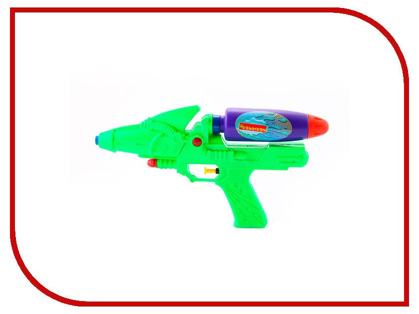 Игрушка для активного отдыха Bondibon Водная битва ВВ0439