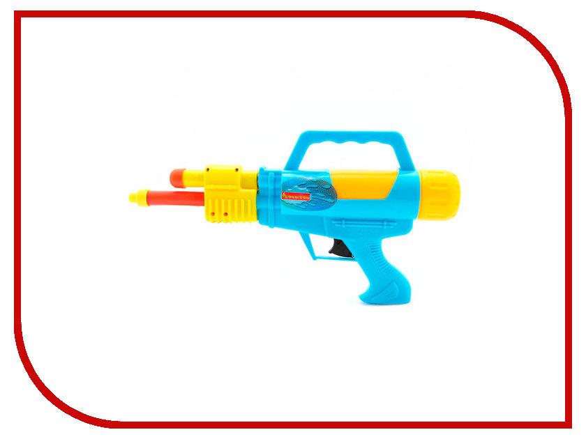 Игрушка для активного отдыха Bondibon Водная битва ВВ0447