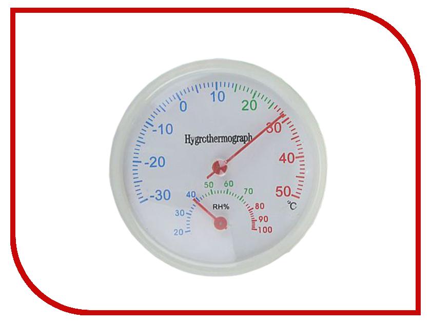 Термометр СИМА-ЛЕНД 1430098 оптическая лупа сима ленд 878533