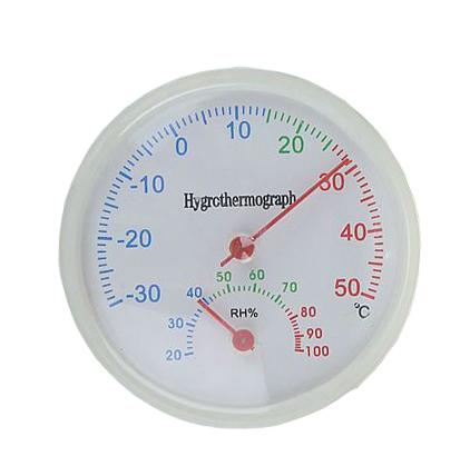 Термометр СИМА-ЛЕНД 1430098 сейф книга сима ленд соловушка 1522132