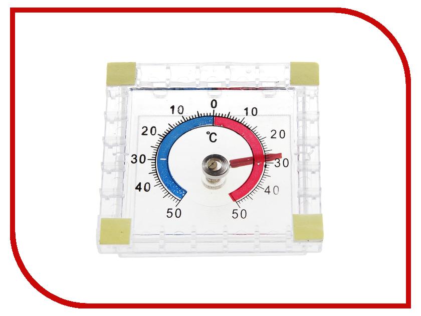 Термометр СИМА-ЛЕНД 769819 таблетница сима ленд 261931