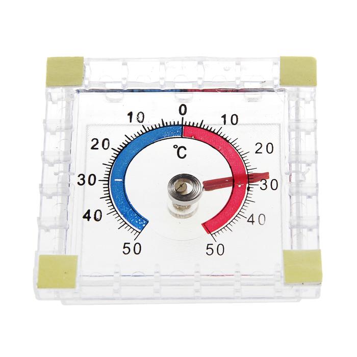 Термометр СИМА-ЛЕНД 769819 термосумка сима ленд я русский турист 20л 1052702