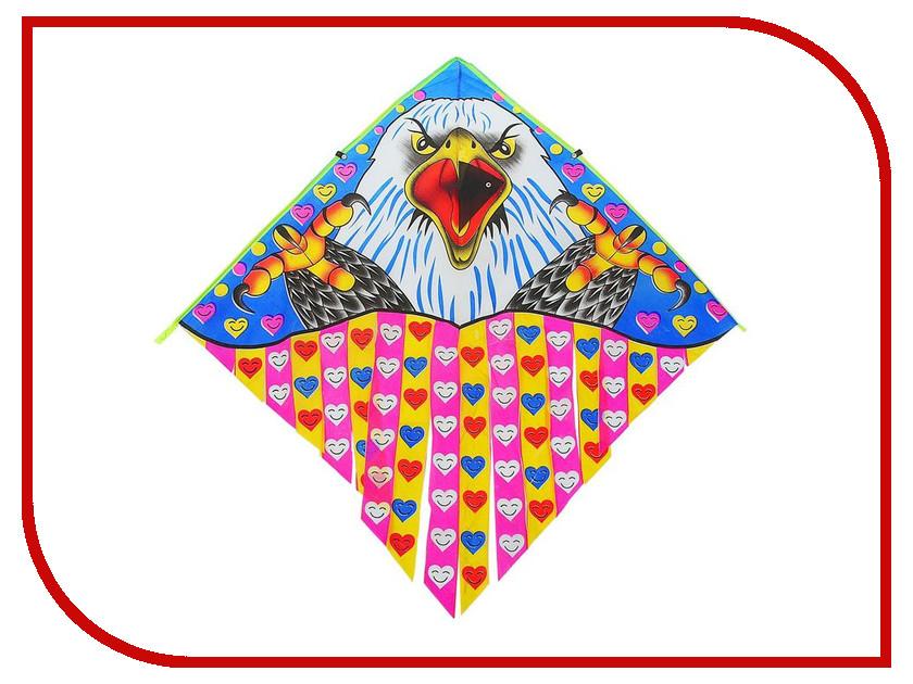 Игрушка СИМА-ЛЕНД Орел 1211402 кари орел