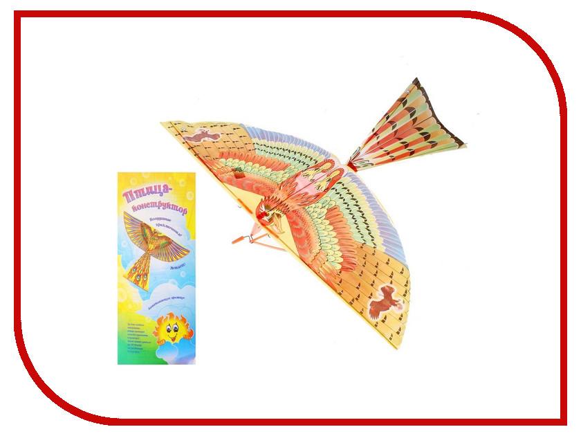 Игрушка СИМА-ЛЕНД Орел 320160