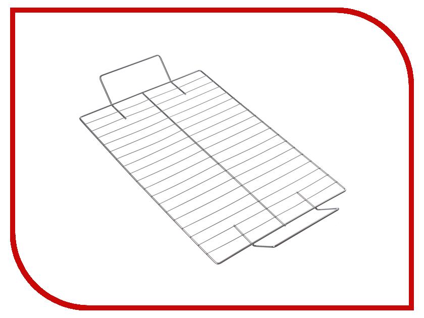 Решетка-гриль GrIllboom 104-021