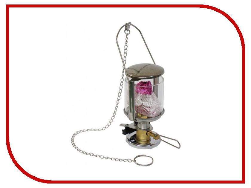 Лампа Tourist Aura TL-035