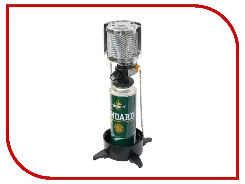 Лампа Tourist Mesh TL-603 радиотелефон вектор st 603 01