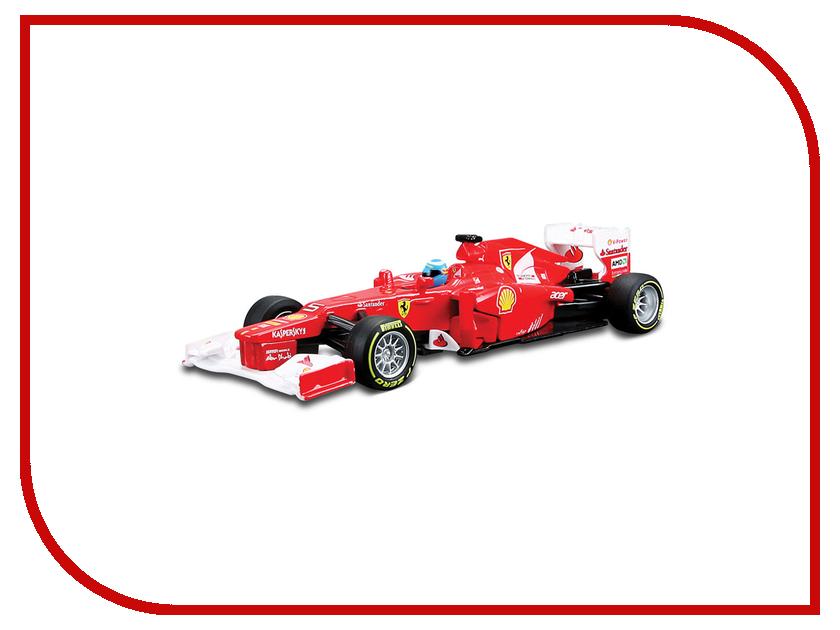 Игрушка Bburago Формула -1 Ferrari 18-41215