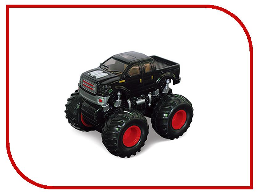Машина S+S toys 6501-1 1094759 машина s s toys 00627111 1134109