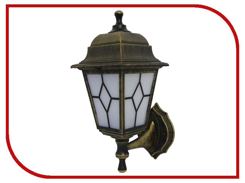 Светильник Duwi Riga 24141 6 Black-Gold стоимость
