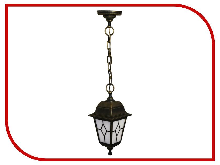 Светильник Duwi Riga 24142 3 Black-Gold стоимость