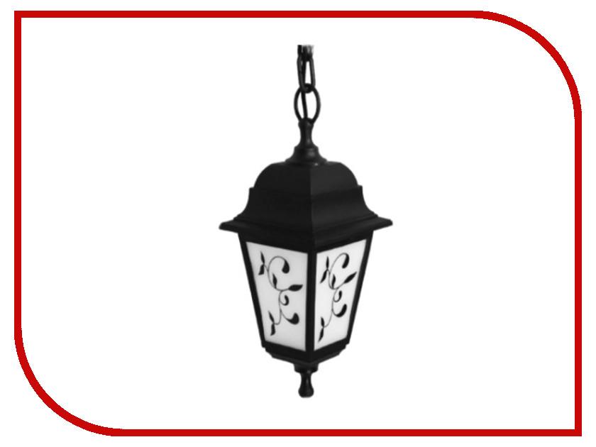 Светильник Duwi Lousanne 24145 4 Black стоимость