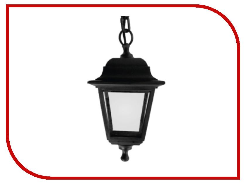 Светильник Duwi Basis 24136 2 Black стоимость