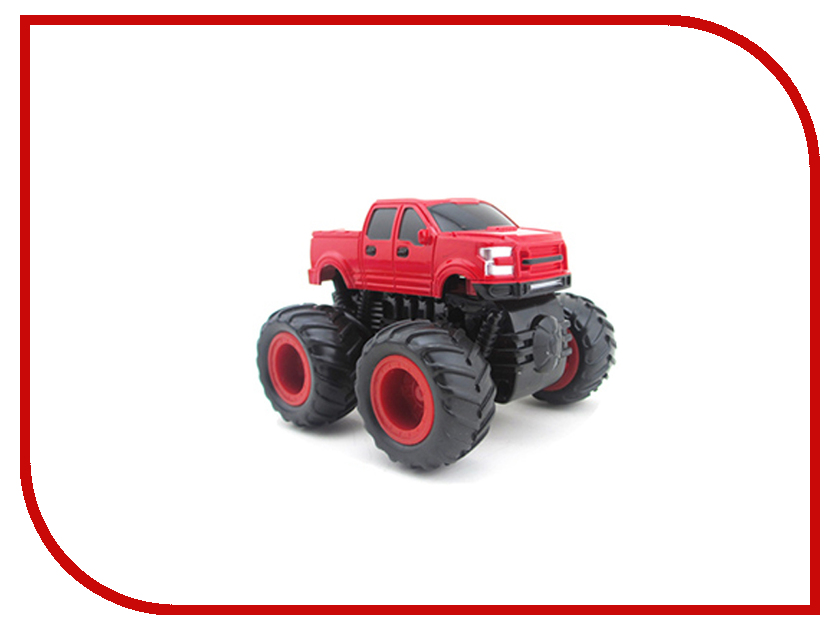 Машина S+S toys 6503-2 1094770