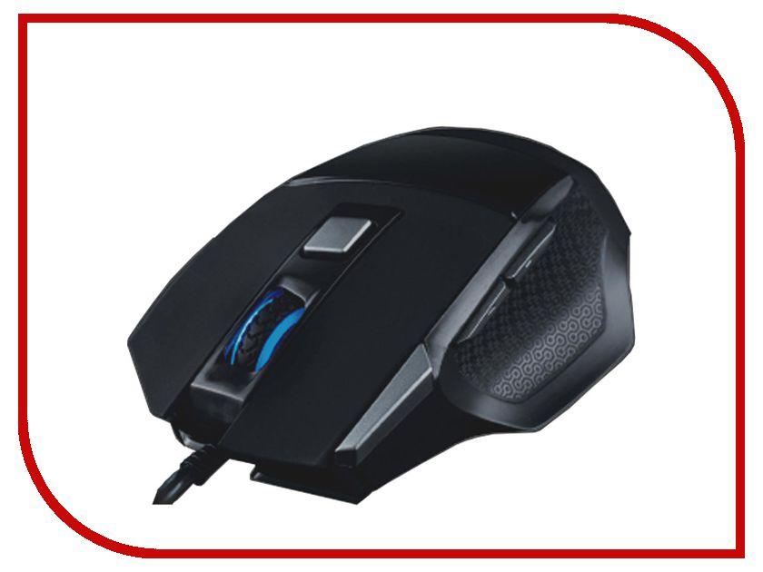 Мышь Qcyber Cane QC-02-005DV01