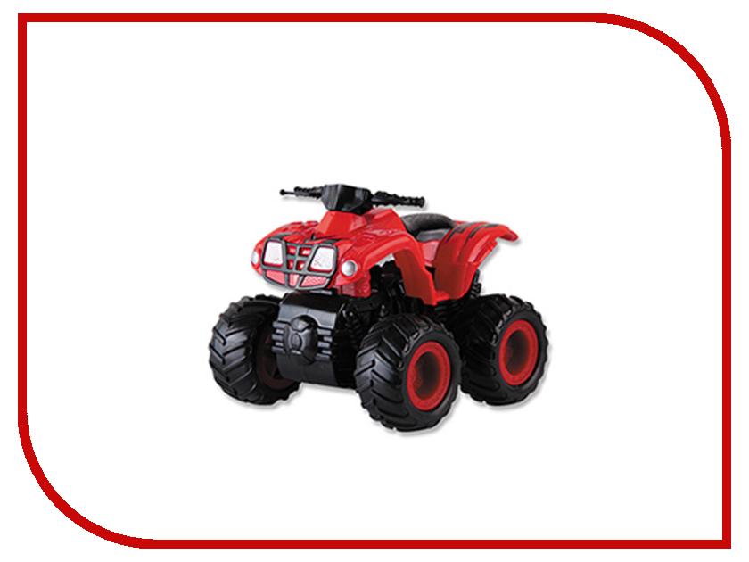 Машина S+S toys 8135 1094773 s s toys 80083ear военный внедорожник