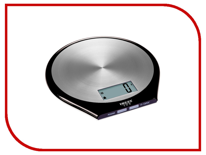 Весы Delta КСЕ-42-10