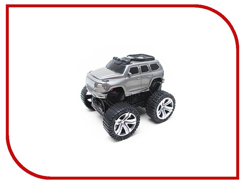 Машина S+S toys 8128 1094774 машина s s toys 00627111 1134109