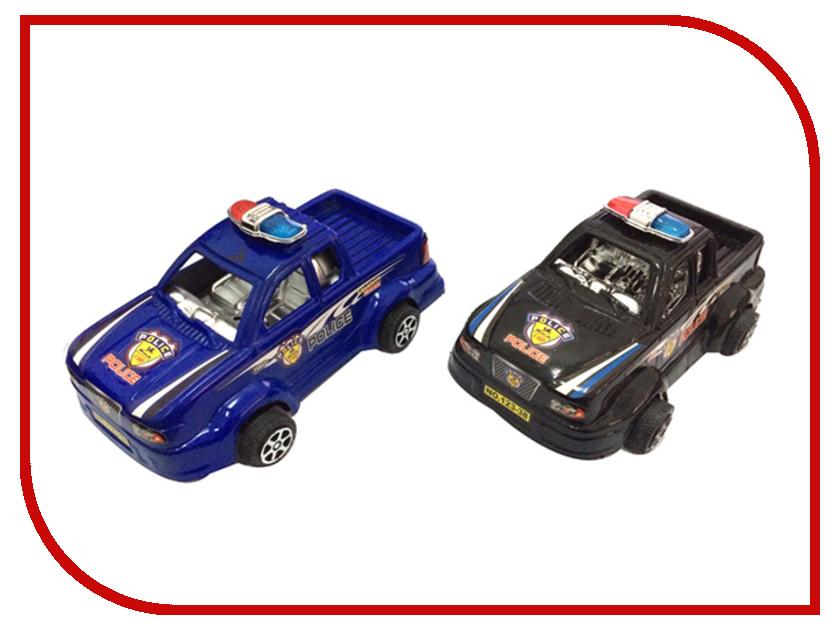 Машина S+S toys 00627111 1134109