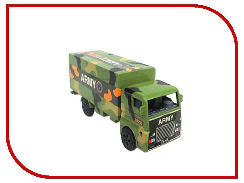 Машина S+S toys 1828-57B 1180798