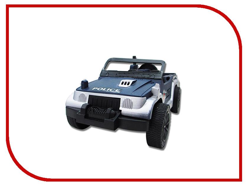 Машина S+S toys 999-063F 1180851 машина s s toys 00627111 1134109