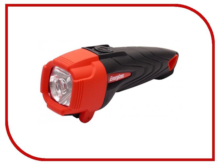 Фонарь Energizer Impact 2AAA 632630