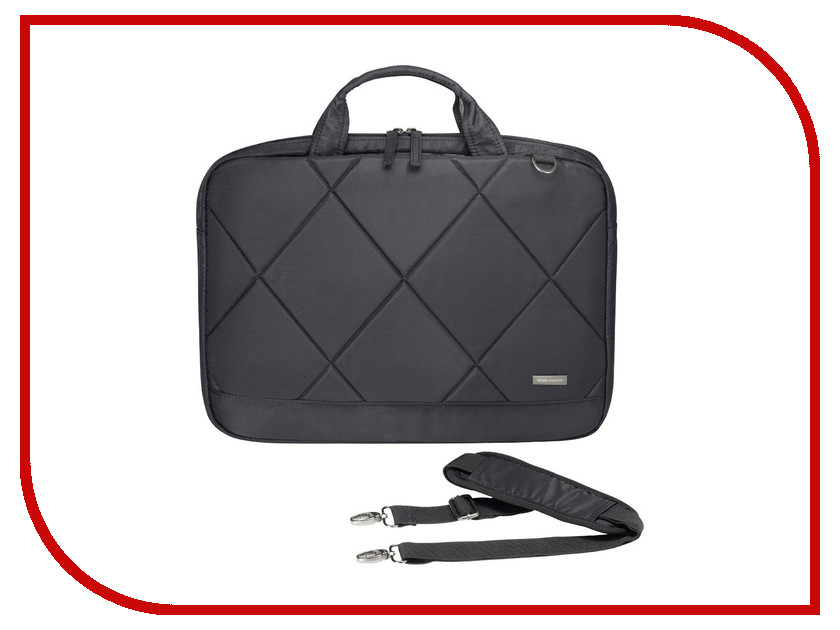 Аксессуар Сумка 15.6-inch ASUS Aglaia Carry Black 90XB0250-BBA000