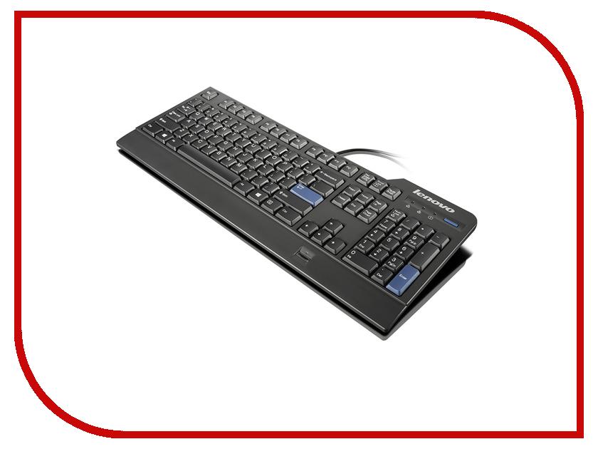 Клавиатура Lenovo 0C52712