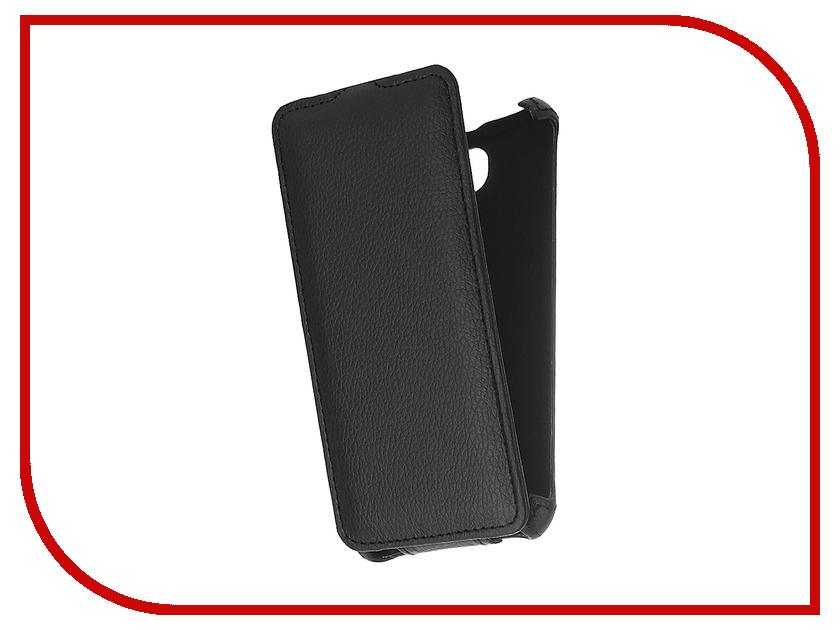 Аксессуар Чехол Huawei Honor 5A Zibelino Classico Black ZCL-HUA-HON-5A-BLK аксессуар чехол alcatel one touch 5010d pixi 4 zibelino classico black zcl alc 5010d blk