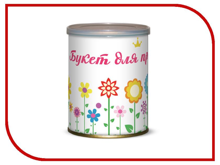 Растение BontiLand Букет для принцессы 415157