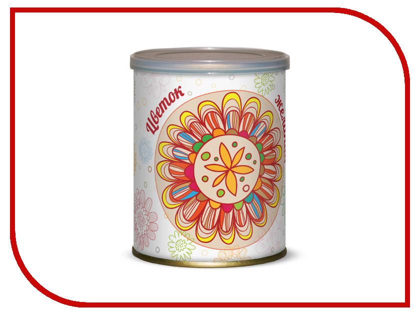 Растение BontiLand Цветок желаний, астра 414228