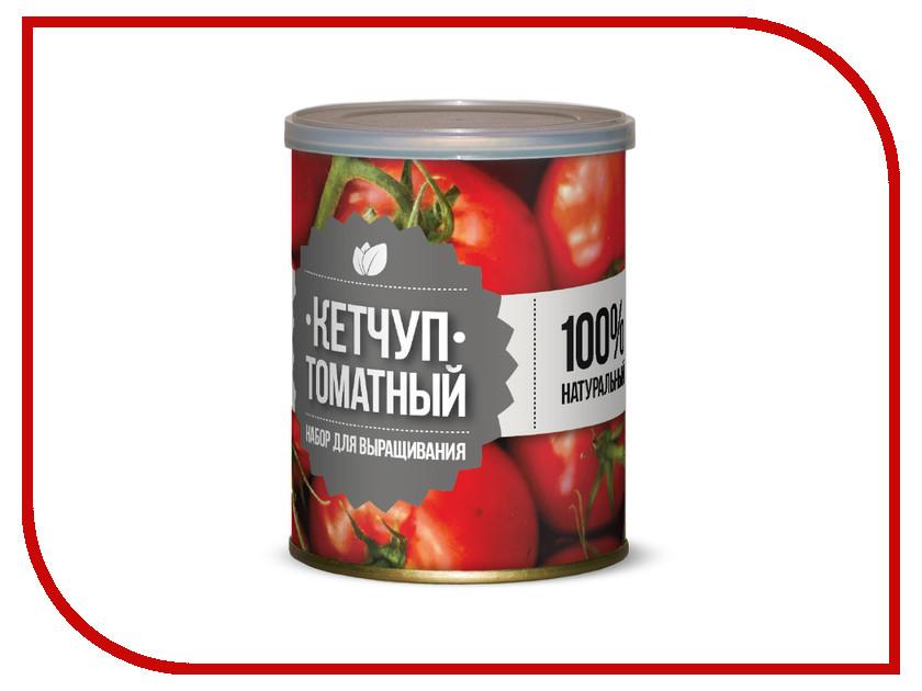Растение BontiLand Кетчуп томатный 414242 топ emka emka em013ewuer42