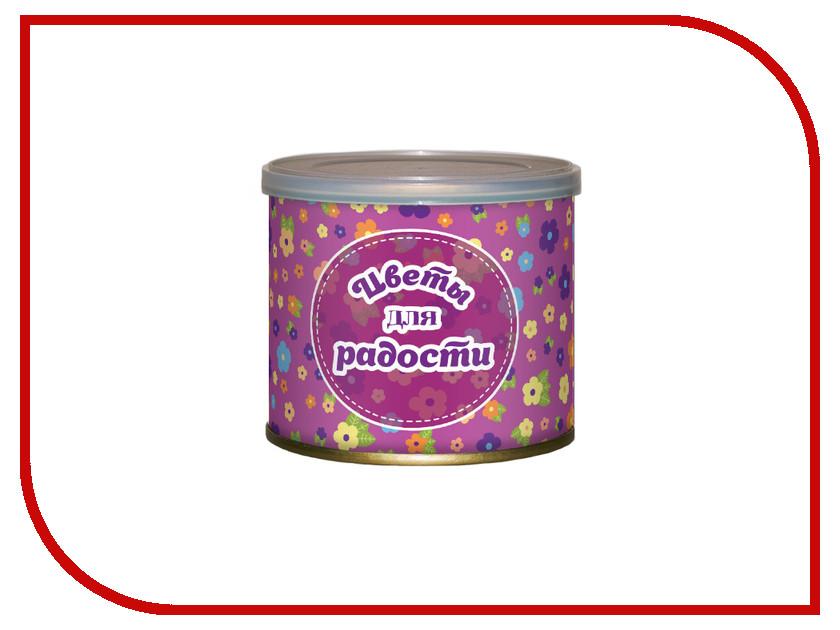 Растение BontiLand Цветы для радости 411517 растение bontiland живые витамины для кошек овес 410671