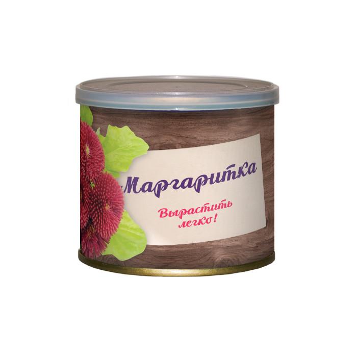 Растение BontiLand Маргаритка 410800