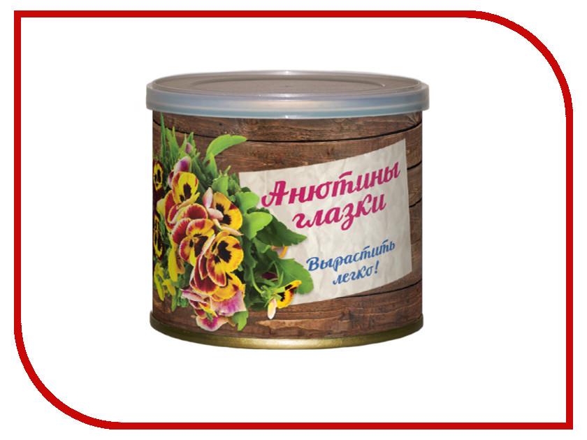 Растение BontiLand Анютины глазки 411050
