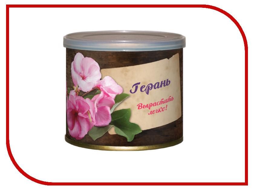 Растение BontiLand Герань 411081