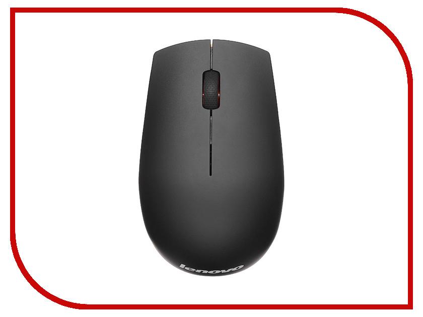 Мышь Lenovo 500 Black-Orange GX30H55791 winix wsc 500