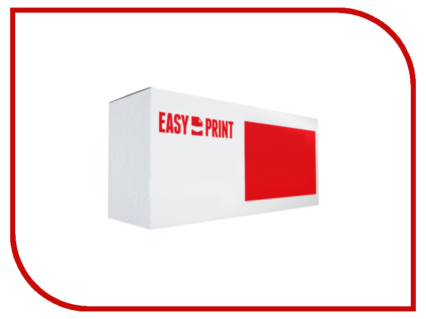 Картридж EasyPrint LK-895Y Yellow для Kyocera FS-C8020MFP/C8025MFP/C8520MFP/C8525MFP с чипом nv print tk895c cyan тонер картридж для kyocera fs c8020mfp c8025mfp c8520mfp c8525mfp