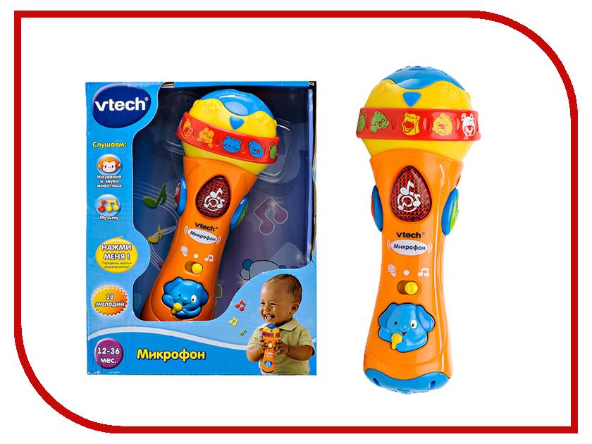 игрушка Vtech 80-078726<br>