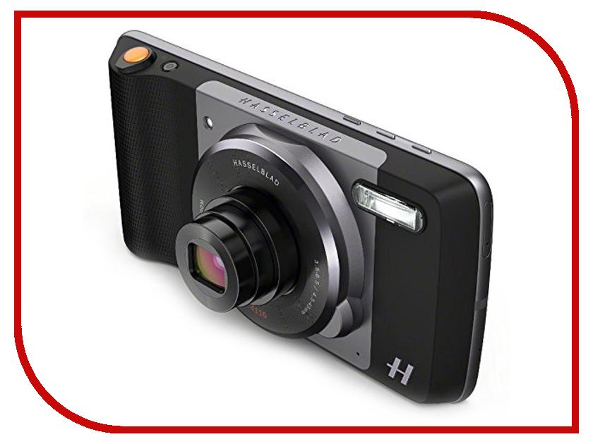 Гаджет Lenovo Hasselblad True Zoom for Moto Z ASMRCPTBLKEU