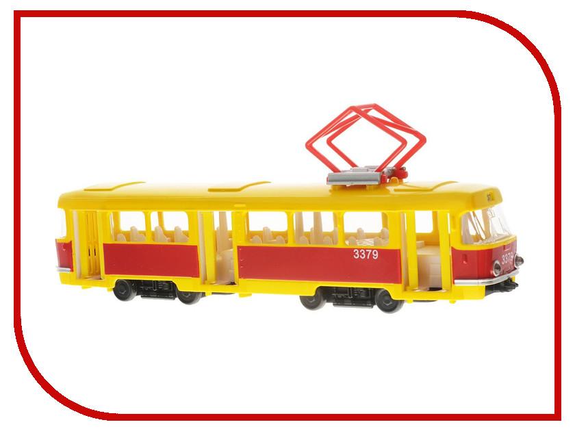 Железная дорога Технопарк Трамвай CT12-428-2 сергей баричев петергофская дорога – 2