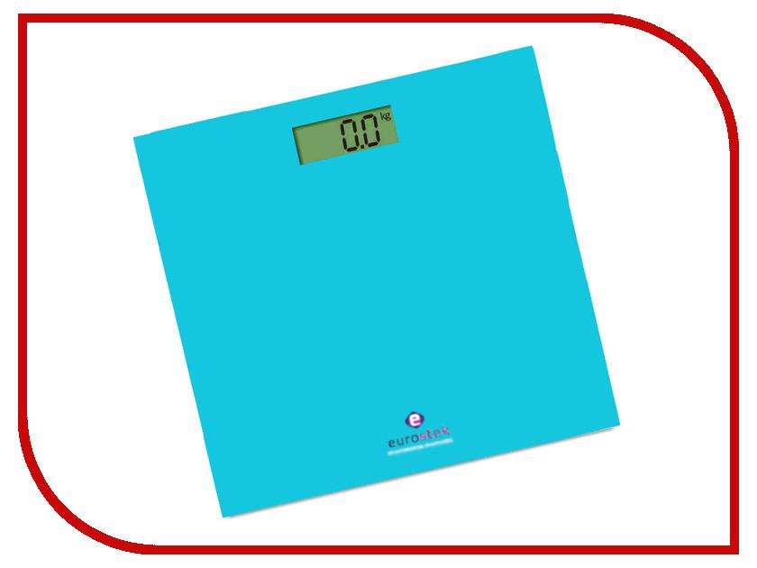 Весы Eurostek EBS-2804