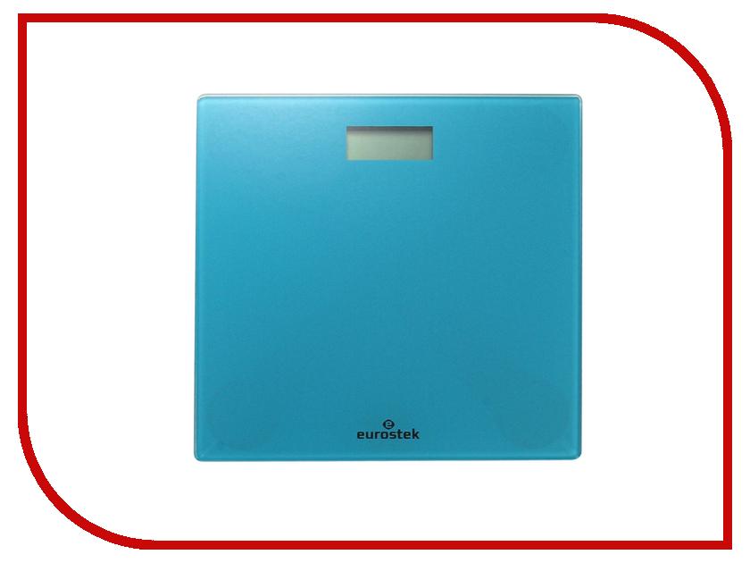 Весы Eurostek EBS-2803