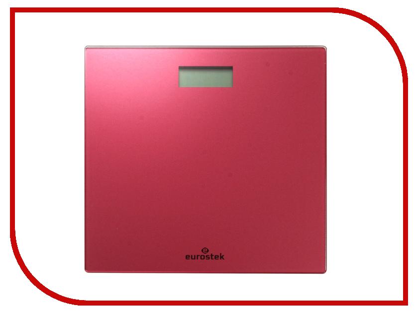 Весы Eurostek EBS-2802