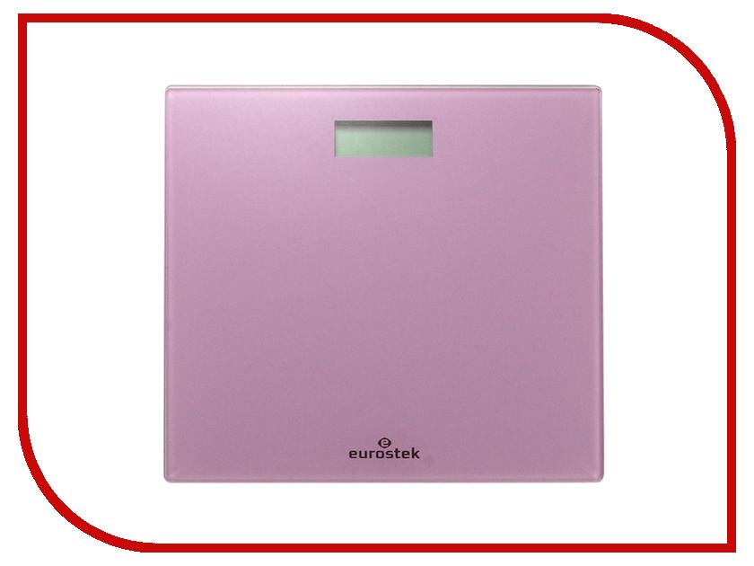 Весы Eurostek EBS-2801