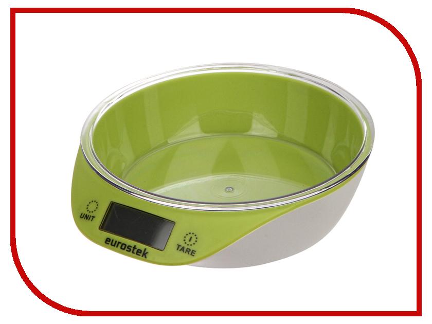 Весы Eurostek EKS-6004