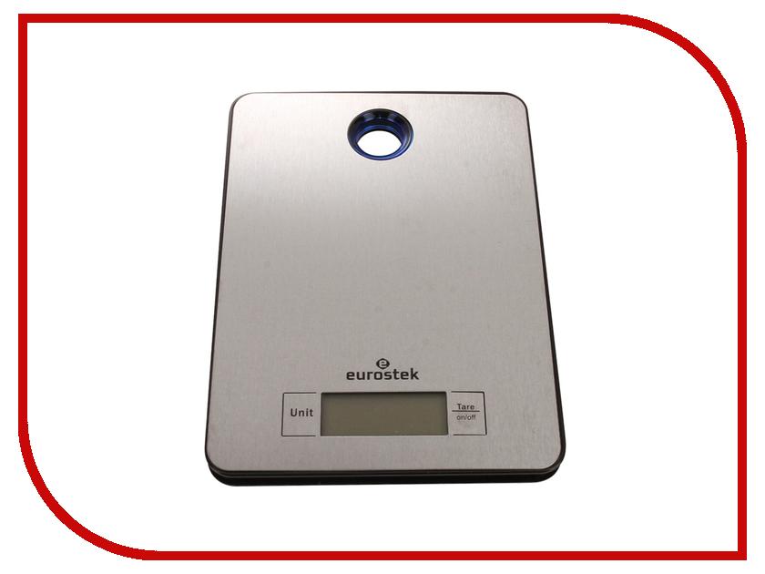 Весы Eurostek EKS-5000